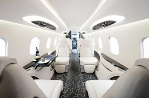 jet-prive-aeronef-vinci-learjet-interior-white