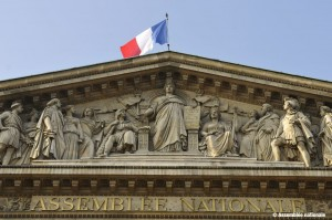 fronton-assemblee-nationale